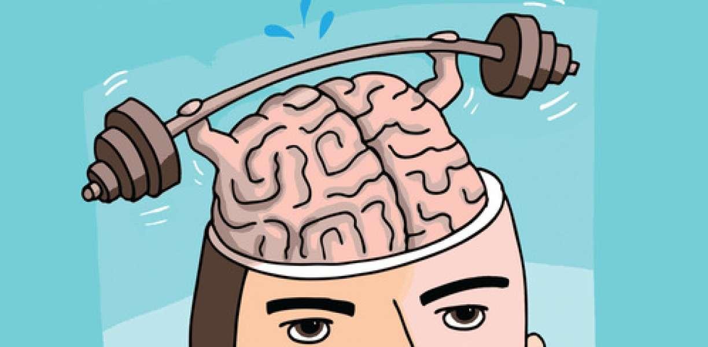 چگونه مغز خود را فعال کنیم؟