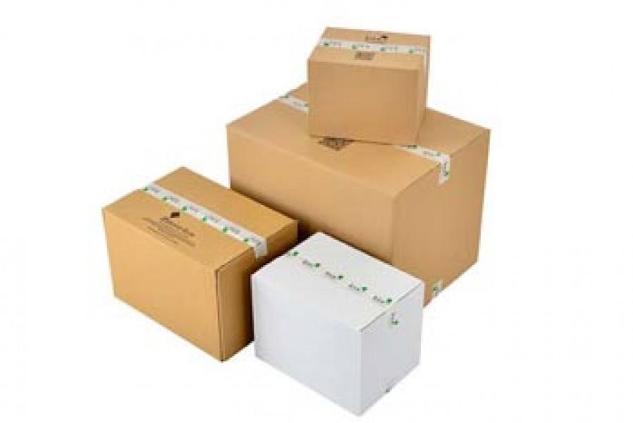 معرفی بستهبندی
