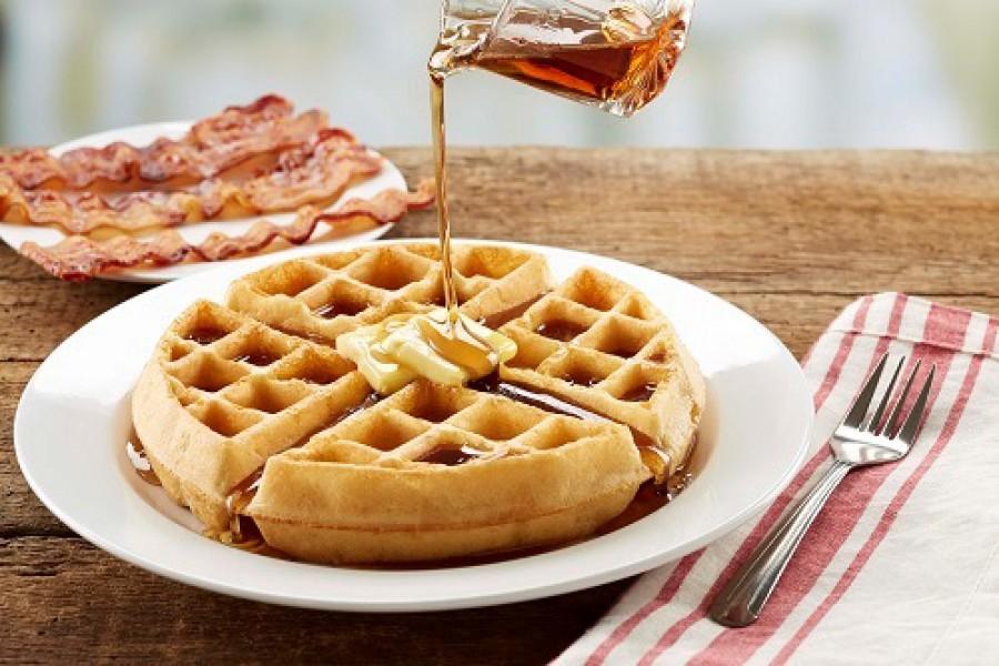 همه چیز در مورد صبحانه