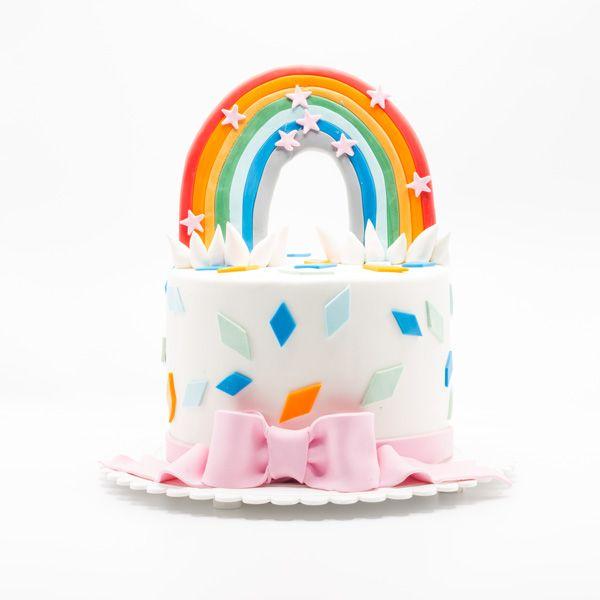 راهنمای خرید کیک تولد | تجربه یک انتخاب خوشمزه