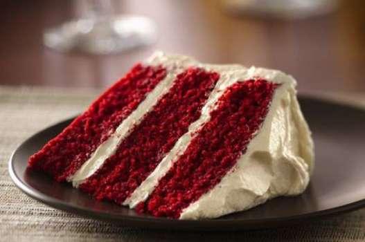 جادوگرانی به نام کیک های اسفنجی
