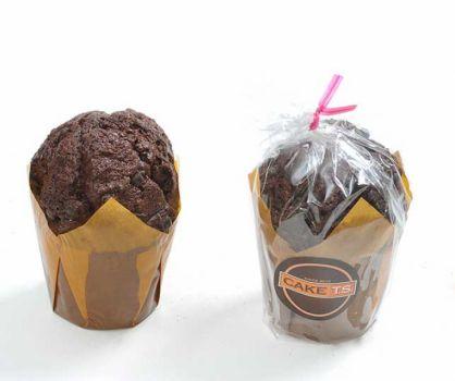 مافین شکلات