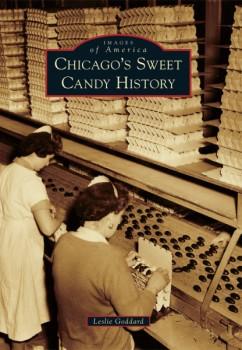 تاریخچه شیرینی ایرانی