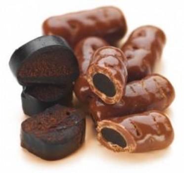 مکملهای شکلاتی، درمان کننده بیماران مبتلا به دیابت