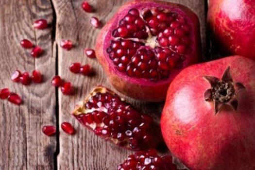 با خوردن این خوراکی ها در فصول سرد لاغر شوید