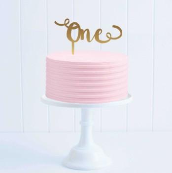 ایده برای جشن تولد یک سالگی