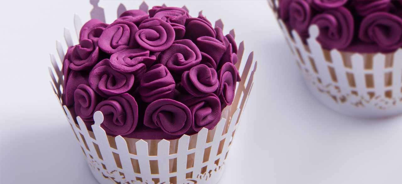 کیک [نام کیک]