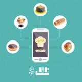 خرید اینترنتی کیک و شیرینی : تحویل 24 ساعته سفارش در تهران