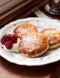 معروفترین شیرینیهای روسیه