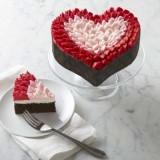 روز ولنتاین چه روزی است + مدلهای کیک ولنتاین