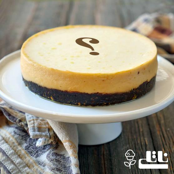 چیز کیک چیست؟