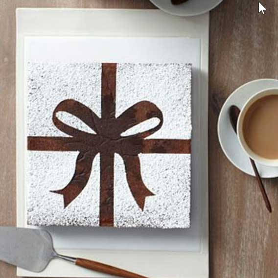 تزیین کیک تولد, کیک فوندانت, کیک خامه ای, کیک تولد, فیلینگ, خامه کشی