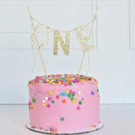 ایده برای جشن تولد یک سالگی, تولد, کیک تولد, جشن تولد