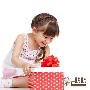 خربد هدیه برای دخترها