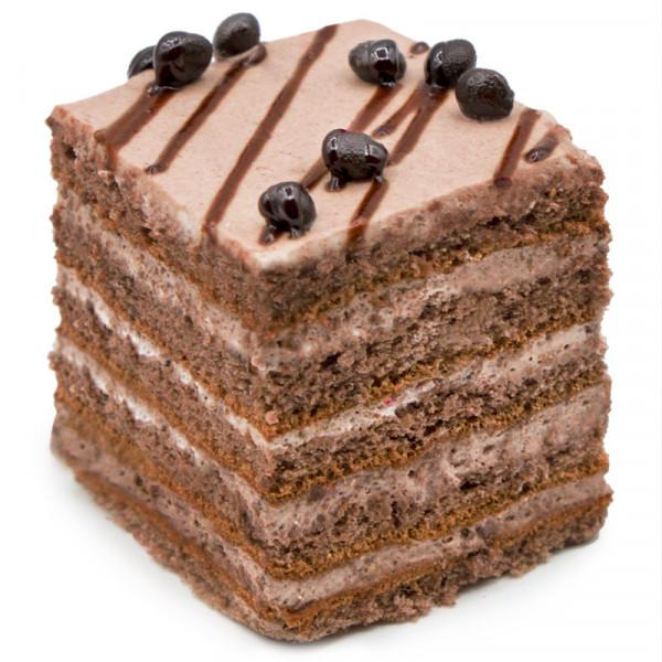 تاتین شکلات