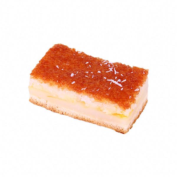 شیرینی کوکوناتا