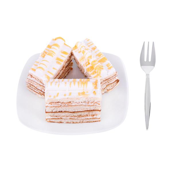 شیرینی والنا