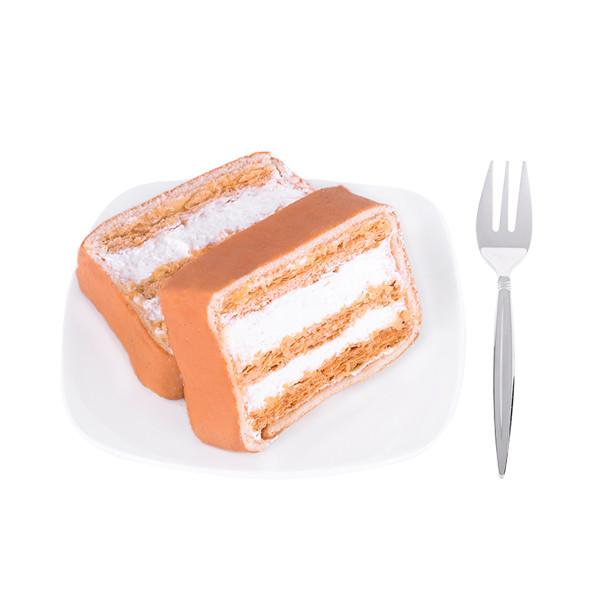 شیرینی الگا