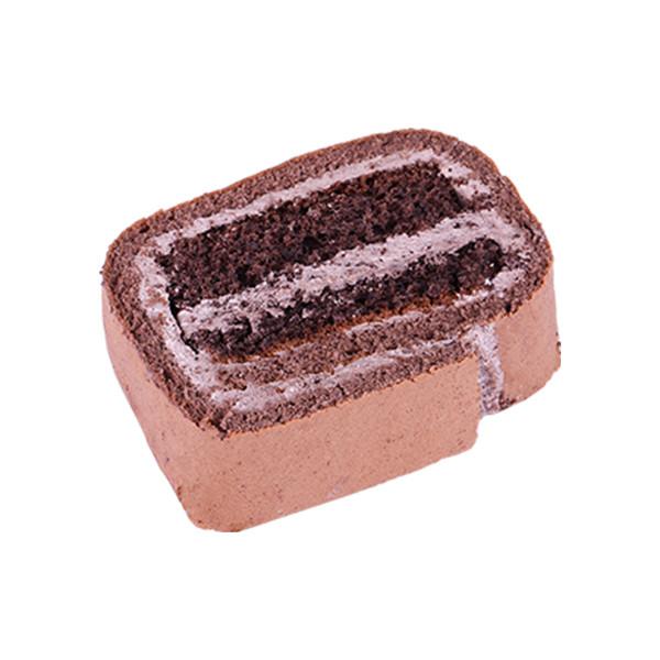 شیرینی مادجاریکا