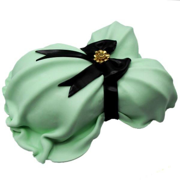 کیک بارداری 1