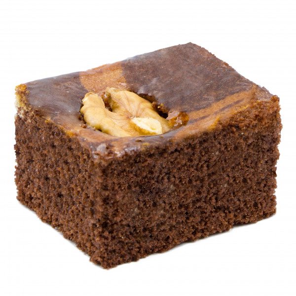شیرینی برنانی