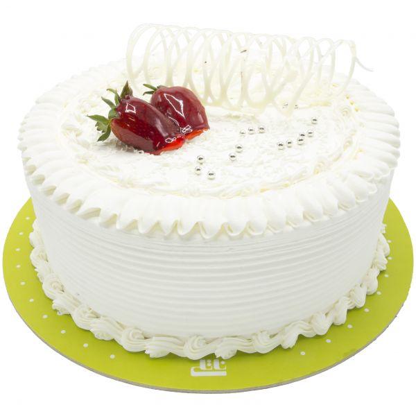 کیک فیگور مروارید