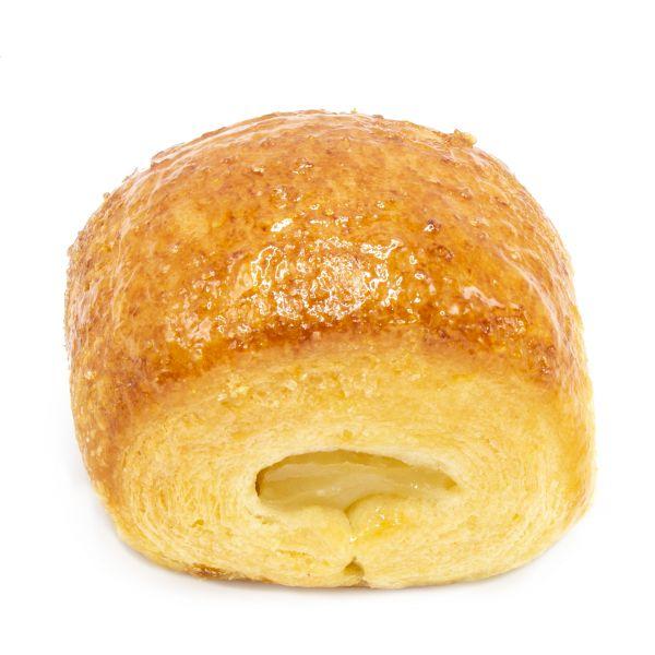 شیرینی دانمارکی ساده