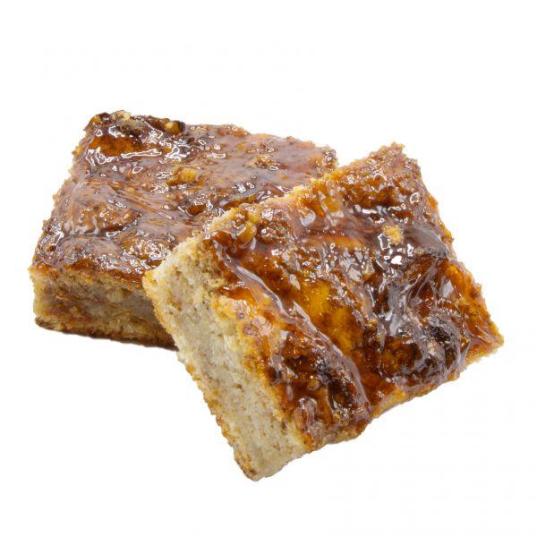پودینگ نان