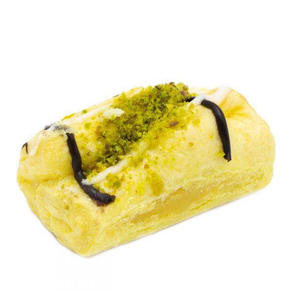 شیرینی خشک مخصوص 2