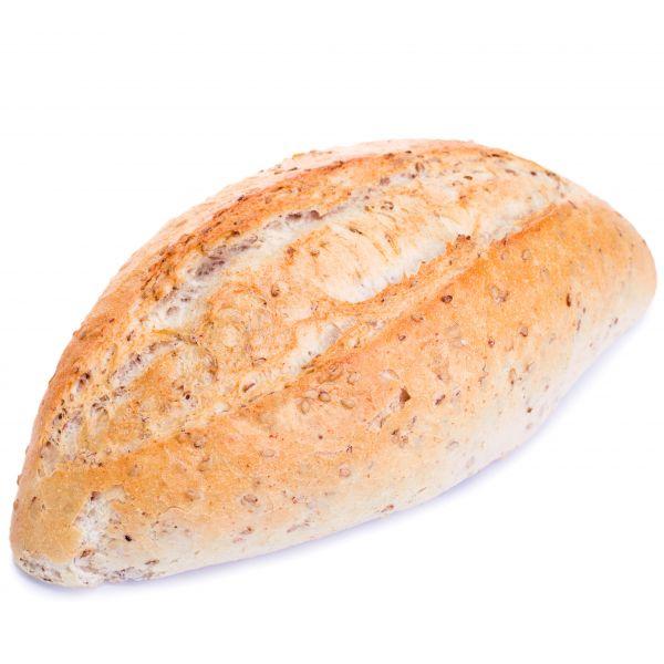 نان امگا ۳