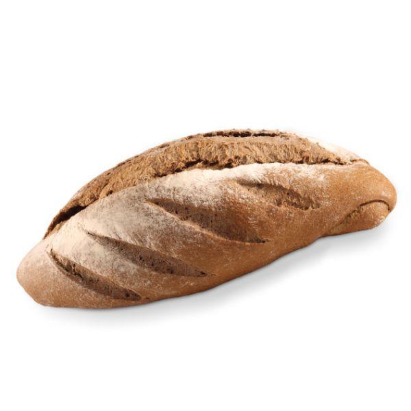 نان رای