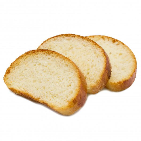 نان سوخاری رژیمی
