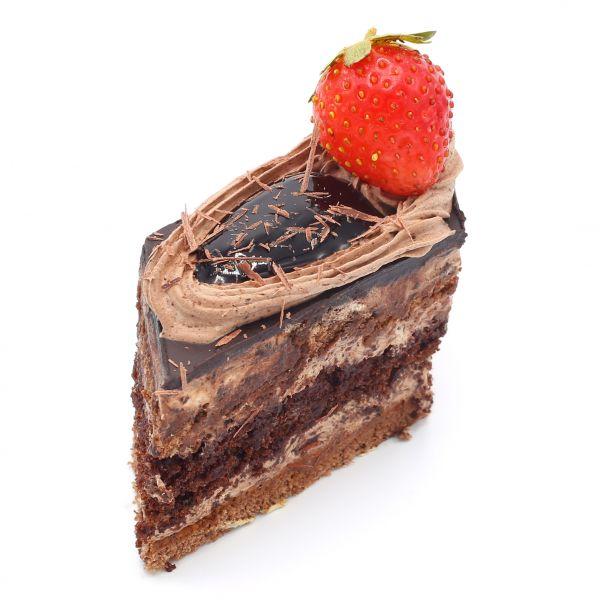 شیرینی تر لوزی