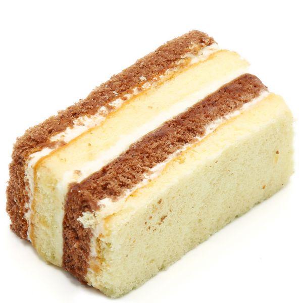 شیرینی تر تی تاپی