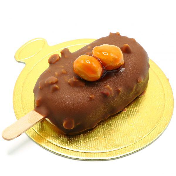 شیرینی تر دسری ناتلی