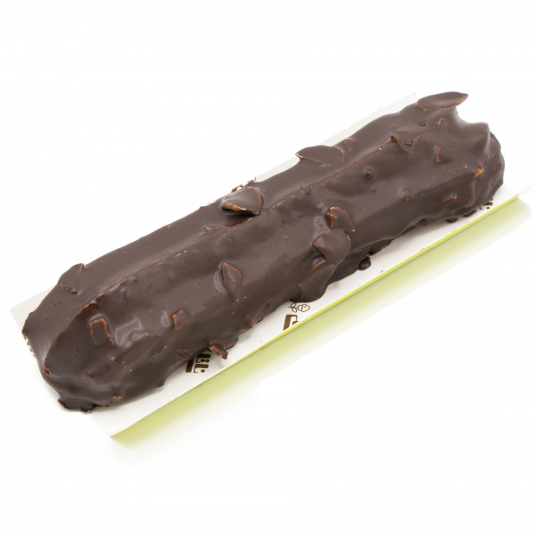 اکلر شکلات تلخ
