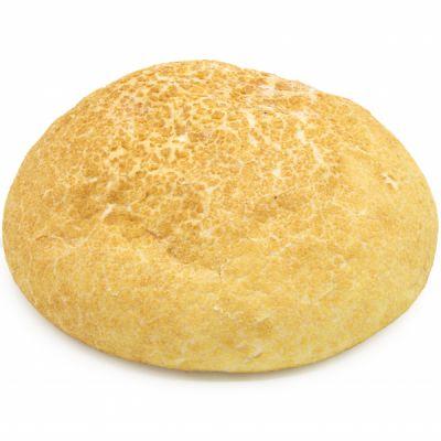 نان تایگر برگر