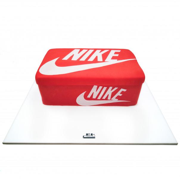 کیک نایک