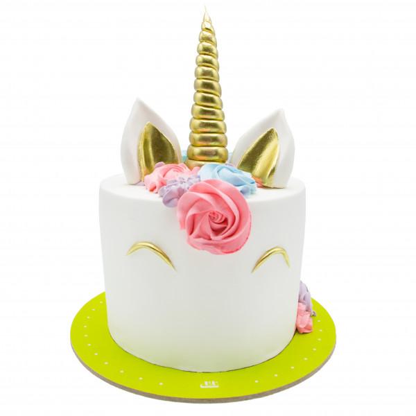 کیک تولد پسرانه مک کوئین 4