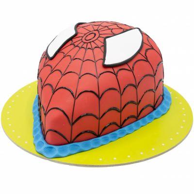 کیک سفارشی تولد BB64