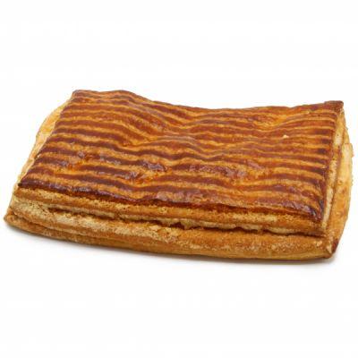 شیرینی گاتا ارمنی
