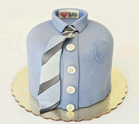 کیک فیگور  F02