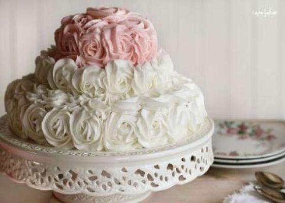 کیک فیگور  F10