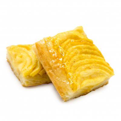 کیک فیگور  F18