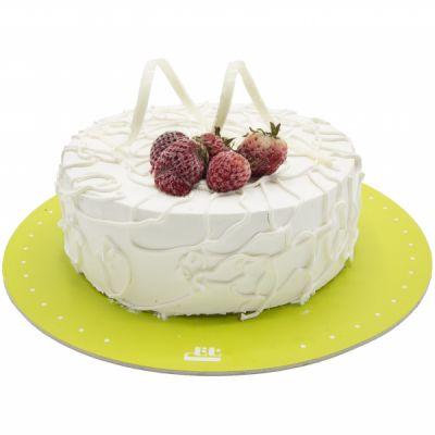 کیک بستنی تارا
