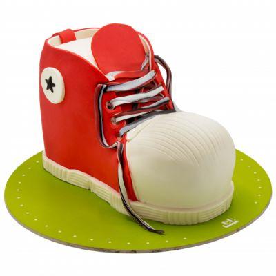 مینی کیک  MI13