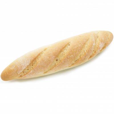 نان باگت اورجینال