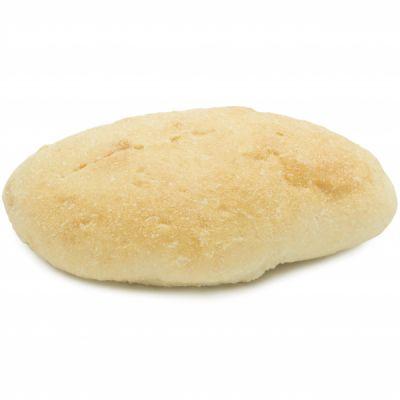نان باگت ساده