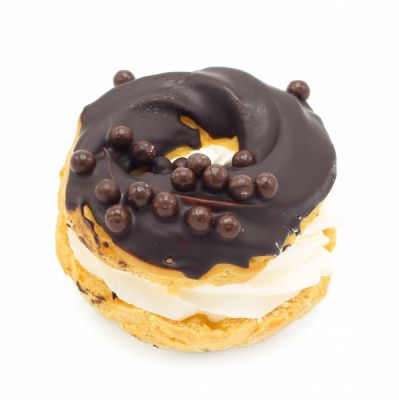 انواع شیرینی تر و نان خامه ای T07