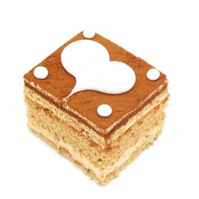 انواع شیرینی تر و نان خامه ای T11